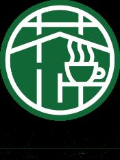 Café&Reha静岡千代田デイサービス