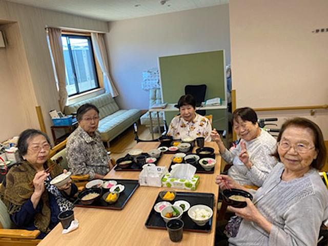 2020年8月21日(金)開催「ぺんぎん食堂」