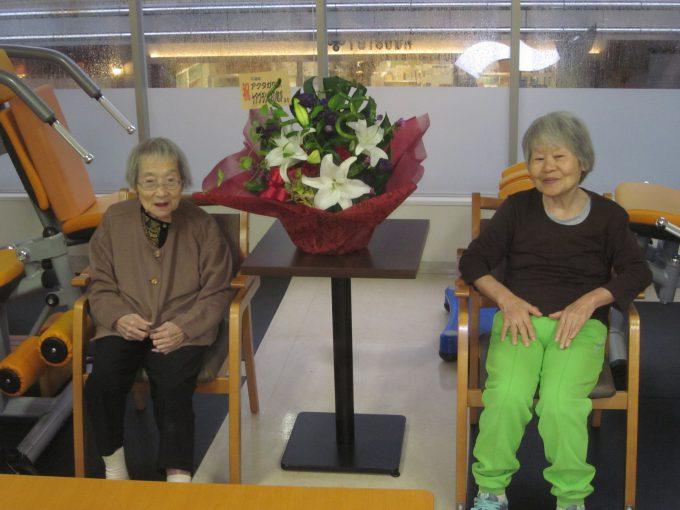 生活リハビリ清水銀座 デイサービスセンター