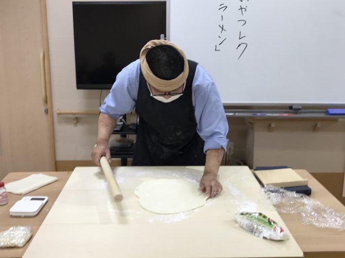 浜松_デイサービス_レクリエーション